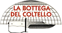 La bottega del coltello